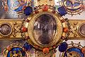 Torun Muzeum Diecezjalne krzyz relikwiarzowy 01.jpg