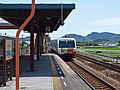 Tosa-Ikku station 01.jpg