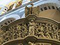 Toscana (6182141258).jpg