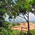 Toscany, view from San Giminiano, Italy - panoramio.jpg