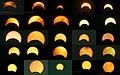 Total Solar Eclipse (3748218385).jpg