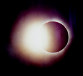 Total solar eclipse 1999.png