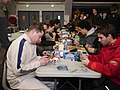 Toulouse Game Show - Ambiances - 2012-12-01- P1490925.jpg