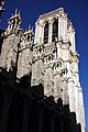 Tour-clocher nord de Notre-Dame de Paris.jpg