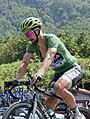 Tour de France 2019, Peter Sagan (48416906011).jpg