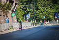 Tour de Pologne (20795783365).jpg