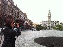 Tourist (8907121732).jpg