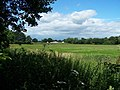 Towards Croft Farm - geograph.org.uk - 884757.jpg