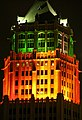 TowerLifeBuilding, night green.jpg