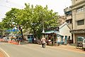 Town Outpost - West Bengal Police - Grand Trunk Road - Bataitala - Howrah 2014-06-15 5174.JPG