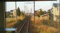 File:Toyama Chihō Railway Tateyama Line 2014-11-27 15-27-47 Gohyakkoku Station - Tazoe Station - Chigozuka Station - Terada Station.webm
