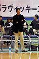 Toyama hideaki.jpg
