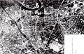 Toyohashi city aerial photograph in 1946.jpg