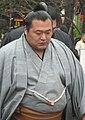 Toyonoshima 08 Jan.jpg