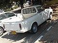 Toyota 1000 Pick-up (23536571458).jpg
