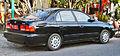 Toyota Corona Absolute (rear), Denpasar.jpg