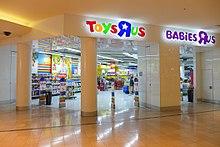 c5e1b9014b1 Toys