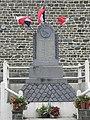 Trévérien (35) Monument aux morts.jpg