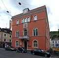 Traben-Trarbach, Rathaus.jpg