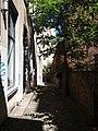 Traboule des Voraces - En direction de la montée Saint-Sébastien.jpg