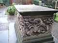 Tradescant tomb - geograph.org.uk - 1140617.jpg