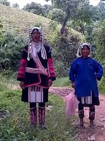File:Traditional Akha Hill-Tribe Song.webm