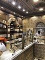 Traditional Midani Sweet Shop.jpg