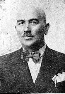 Traian Popovici Romanian lawyer and politician