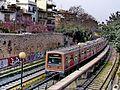 Train - panoramio - Tanya Dedyukhina (1).jpg