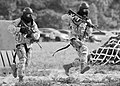 Training with Eglin Defenders (19585950810).jpg