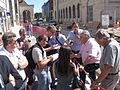Tram Besançon Fousseret 005.jpg