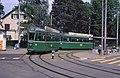 Trams de Bâle (Suisse) (4862617699).jpg