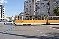 Trams in Sofia 2012 PD 087.jpg