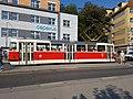 TramwayPrague.jpg