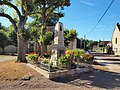 Trancault-FR-10-monument aux morts-01.jpg