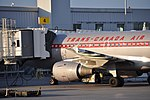 Trans-Canada Airlines (3626189477) (2).jpg