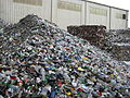Transfer Station Recyclables, Gainesville, FL 7054.JPG