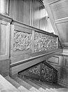 trap oud kabinet - apeldoorn - 20023339 - rce