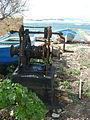Trapani-AP-p1070862.jpg
