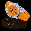 Traser® H3 Diver Automatic Orange.jpg