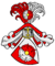 Trauttmansdorff-St-Wappen.png
