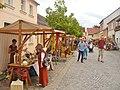 Trebbin - Lindenstrasse - geo.hlipp.de - 38131.jpg
