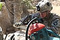 Tree-clearing operation in Kandalay 100925-A-KG159-126.jpg