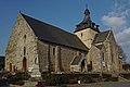 Tremblay 35 - Église Saint-Martin 20160314-01.jpg