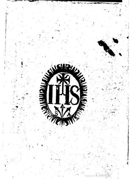 File:Trento con il sacro concilio et altri notabili.djvu