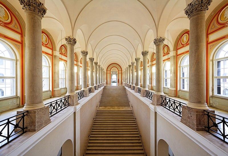 http://upload.wikimedia.org/wikipedia/commons/thumb/d/d5/Treppenhaus_BSB.jpg/800px-Treppenhaus_BSB.jpg