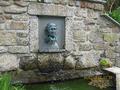 Tresco Abbey Garden - beautiful fountain.png