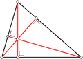 Triangle.Orthocenter.png