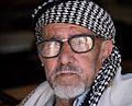 Tribesman, Yemen (15619446864).jpg