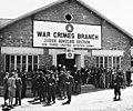 Tribunal militaire de Dachau.jpg
